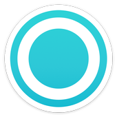 ONDOC icon