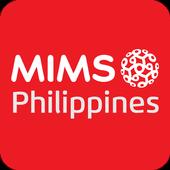 MIMS icon