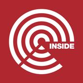 INSIDE LAAX icon