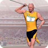 Athletics Mania icon