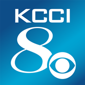 KCCI icon