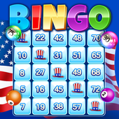 Bingo Party icon
