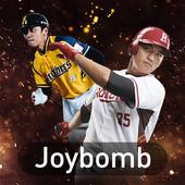 棒球殿堂 icon