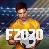 Dream Soccer 2020 Copa del Mundo icon