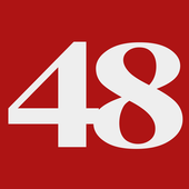 WAFF 48 Local News icon