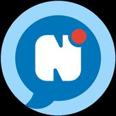 Notify icon