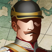 European War 6: 1914 icon