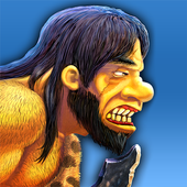 The Wars 3 icon