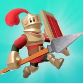 Ancient Battle icon