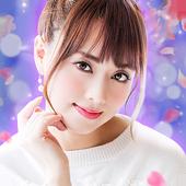 日理萬姬 icon