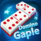 Domino Gaple icon
