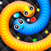 Snake Crawl - Worm Zone 2020 icon