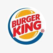 Burger King® Mexico icon