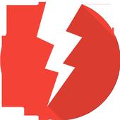 EskomSePush - The Load Shedding App icon