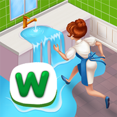 Word Bakers: Word Search icon