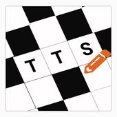 TTS icon