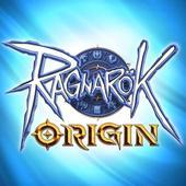 라그나로크 오리진 icon