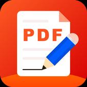 WPS PDF Pro icon