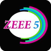 Advice ZEE5 - Live TV Shows And Latest Movies Tips icon