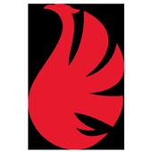 Buta Airways icon