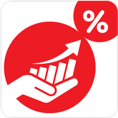 Ooredoo Sales force icon