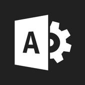 Microsoft 365 Admin icon