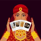 Palmistry & Daily Horoscope & Coffee Cup Readings icon