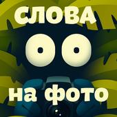 Фотослон icon