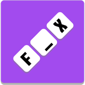 Word Fix Game icon