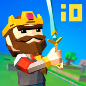 HeadHunters io icon