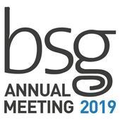 BSG 2019 icon