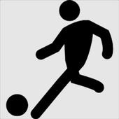 NiloBetter Tips icon