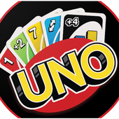 Uno - Multiplayer Game icon