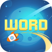 Word Game icon