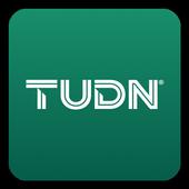 TUDN icon