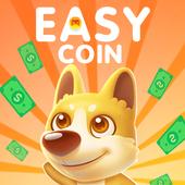 Easy Coin icon