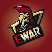 EWar Games icon