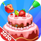 Food Diary icon