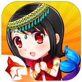 IFish ZingPlay – Fish Hunter icon