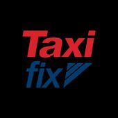 Taxifix icon