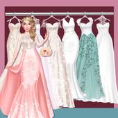 Classy Wedding Salon icon