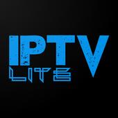 IPTV Lite icon
