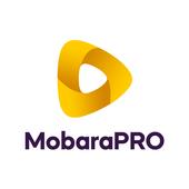 Mobara TV Pro icon