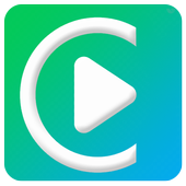 New CarPlay for Android car Free guide, CARPLAY. icon