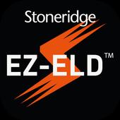 EZ-ELD icon