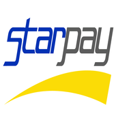 Starpay icon