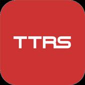 TT RideShare icon