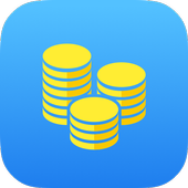 AppGold icon