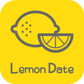 레몬데이트 icon