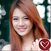 SingaporeLoveLinks icon
